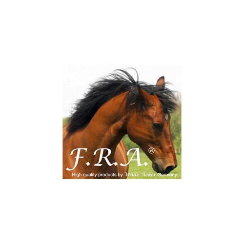 Equid & Fitt nos marques partenaires FRA