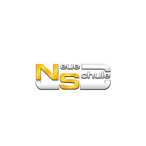 Equid & Fitt nos marques partenaires Neue Schule