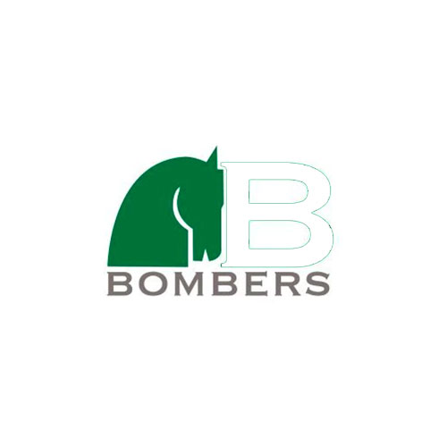 Equid & Fitt nos marques partenaires Bombers