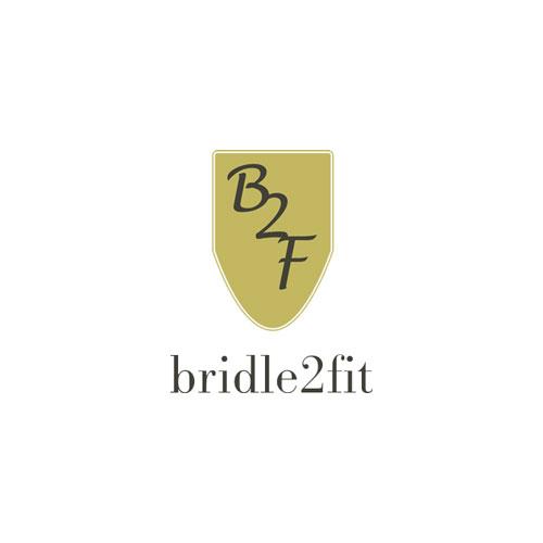 Equid & Fitt nos marques partenaires Bridle 2 fit