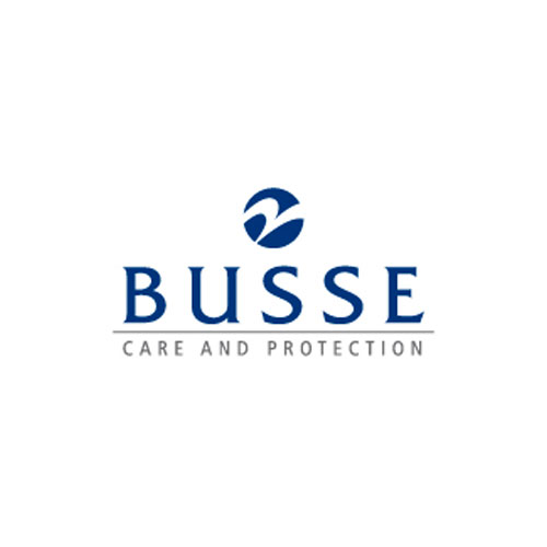 Equid & Fitt nos marques partenaires Busse