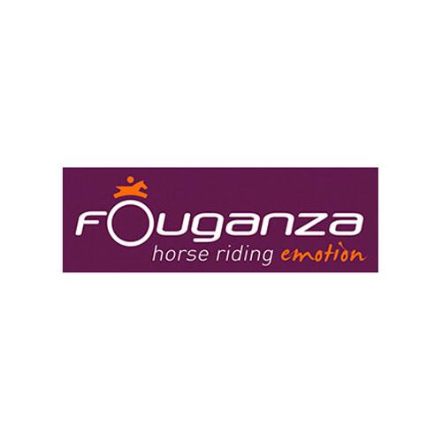 Equid & Fitt nos marques partenaires Fouganza
