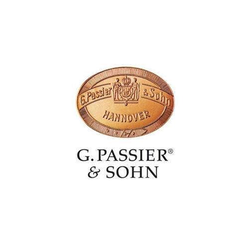 Equid & Fitt nos marques partenaires G Passier & Sonh