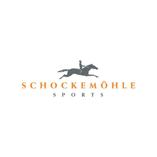 Equid & Fitt nos marques partenaires Schockemole